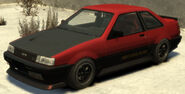 Futo-GTA4-GT-front