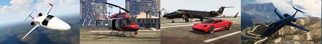 File:Planes-GTAV.png
