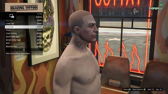File:Tattoo GTAV Online Male Head Surfs Up.jpg