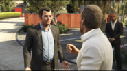 BlitzPlay-GTAV-DevinAllowingToWorkWithSolomon