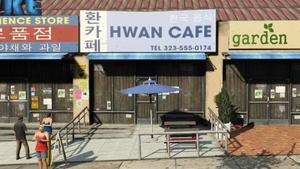 HwanCafé-GTAV