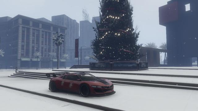 File:Jester Christmas.jpg