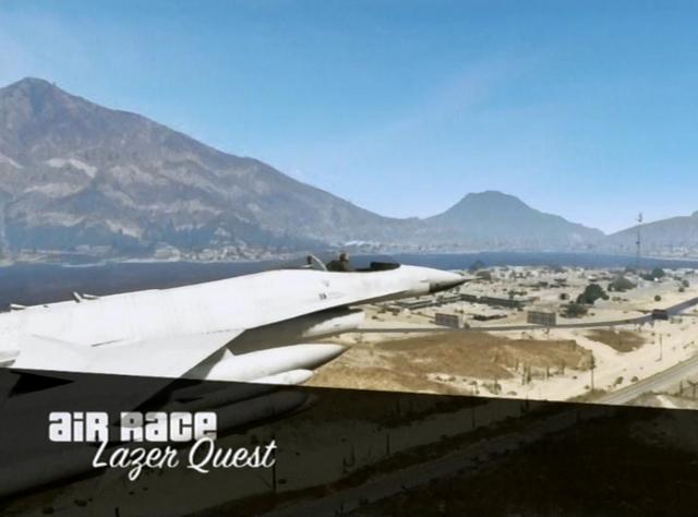 File:Lazer Quest GTAO Header.png