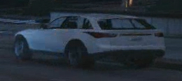File:Luxury Sport SUV (Rear&Side)-GTAV.jpg