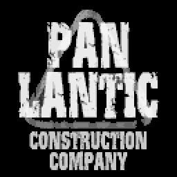 File:PanLanticConstructionCompany-Logo-GTAIII.png