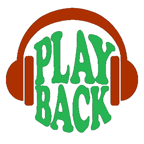 File:PlaybackFM-GTASA-Logo.png