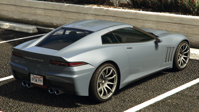 File:Coquette-GTAV-rear.png