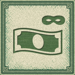 Dead Presidents Achievement-GTA V