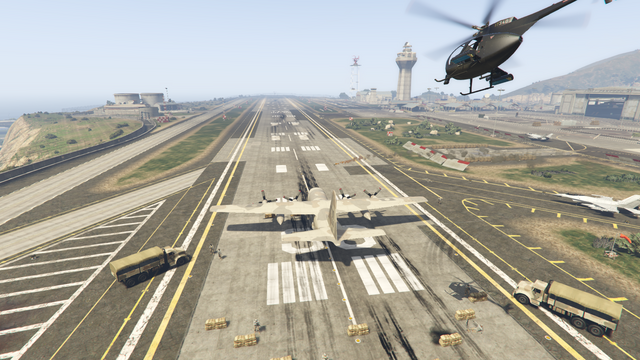 File:Extradition-GTAO-Overview.png
