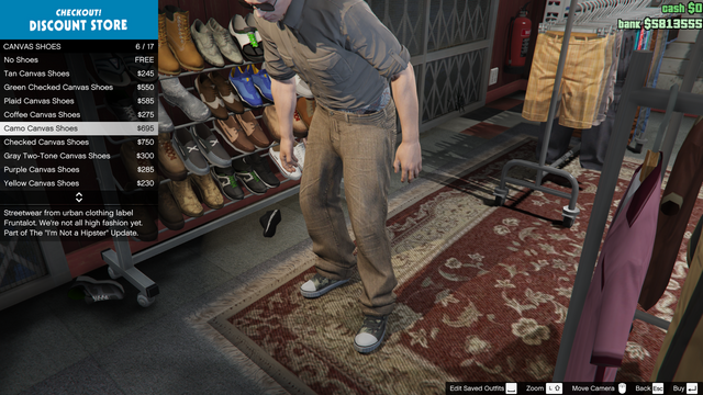 File:FreemodeMale-CanvasShoes5-GTAO.png