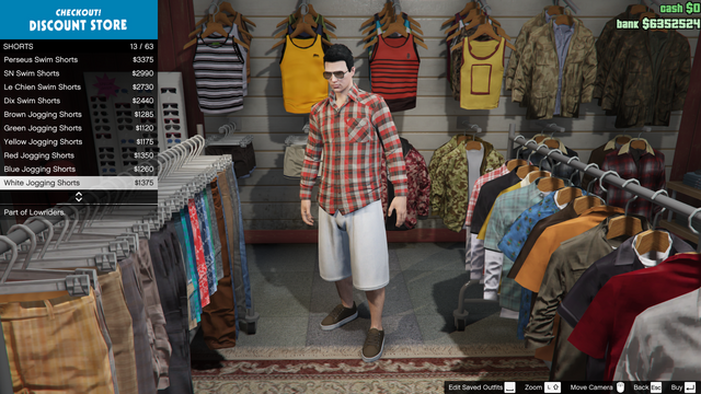 File:FreemodeMale-Shorts13-GTAO.png
