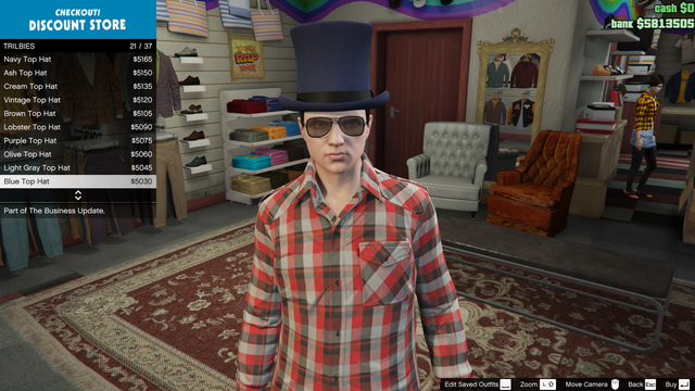 File:FreemodeMale-Trilbies20-GTAO.png