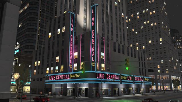File:LiveCentralMusicVenue-GTAIV-Night.png