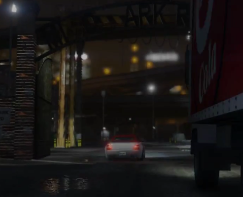 File:WindsorConvertible-GTAO-FAIFAFUpdate.png