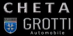 File:Cheetah-GTAV-Badges.png
