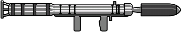 File:FireworkLauncher-GTAVPC-HUD.png