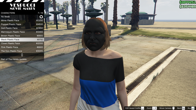 File:FreemodeFemale-Characters6-GTAO.png