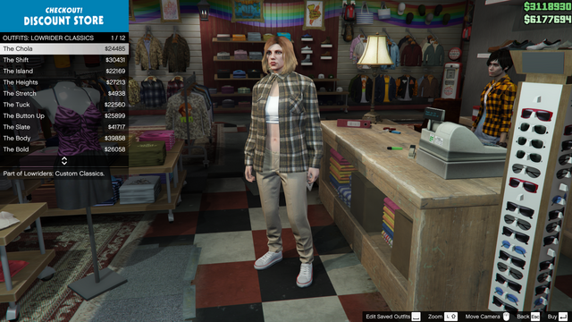 File:FreemodeFemale-LowriderClassicsOutfits1-GTAO.png