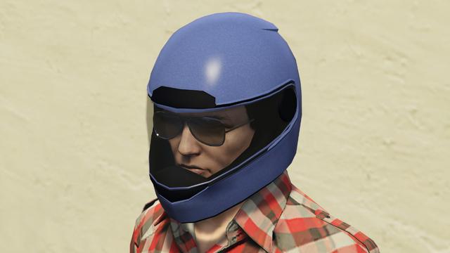 File:FreemodeMale-HelmetsHidden6-GTAO.png