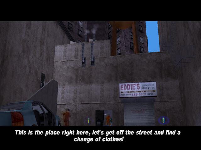 File:GiveMeLiberty-GTAIII2.jpg