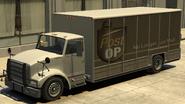 PostOPBenson-GTAIV-front