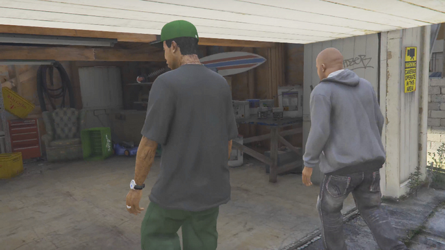 File:Repossession-GTAV-Garages.png