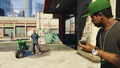 Repossession17-GTAV.png