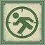 Run Like The Wind Achievement-GTA Online