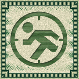 File:Run Like The Wind Achievement-GTA Online.png