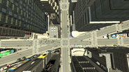 StarJunction-GTAIV-OverviewAbove