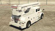 UtilityTruck-GTAV-RearQuarter-CherryPickerB