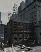 Westminsterpolicedepartment-GTA4-exterior
