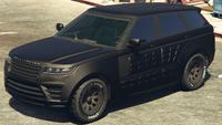 BallerLEArmored-GTAO-front