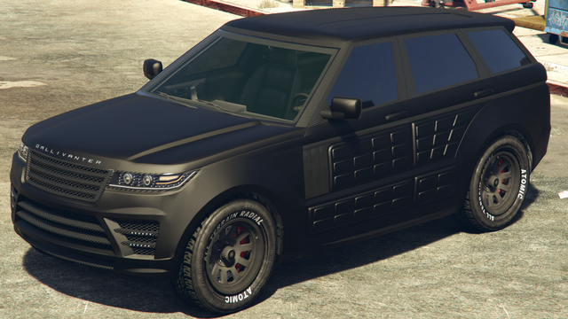 File:BallerLEArmored-GTAO-front.png
