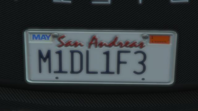 File:Custom Plate GTAO M1DL1F3.png