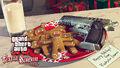FestiveSurpriseArtwork2HQ-GTAO.jpg