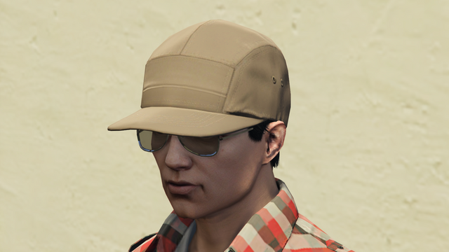 File:FreemodeMale-CapsForwardHidden8-GTAO.png