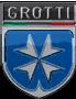 File:Grotti logo13.png