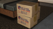 LosSantosHoardHouse-GTAV-Boxes