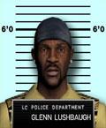 File:Most wanted thumb crimical24 glenn lushbaugh.jpg