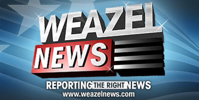 File:WeazelNews-GTAIV-Ad.png