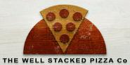 WellStackedPizza-GTASA-logo