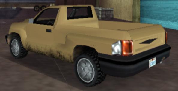 File:Bobcat-GTALCS-rear.jpg