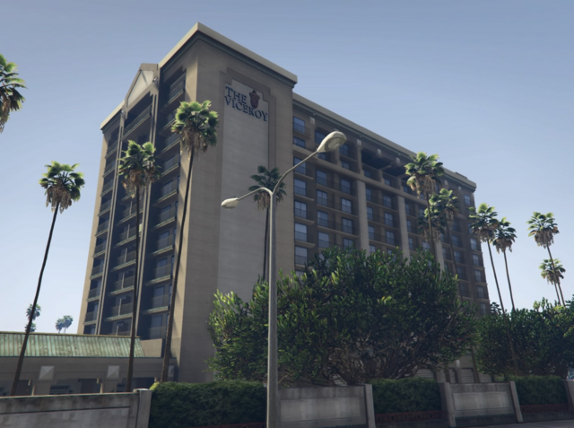 File:TheViceroy-GTAV.png