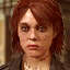 File:Ashley-GTAV-Contact.png