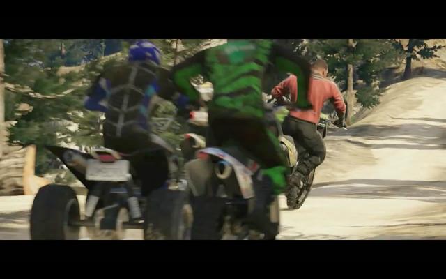 File:Dirt and quad bike gta v.png