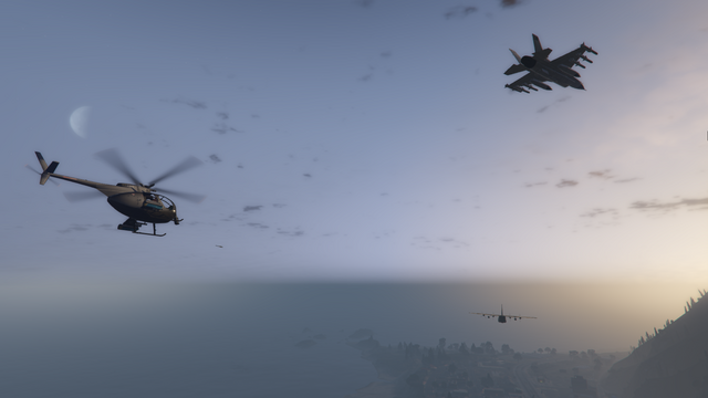 File:Extradition-GTAO-Lazers Scrambled.png