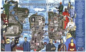 File:GTA 3 MAP.jpg