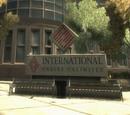 International Online Unlimited