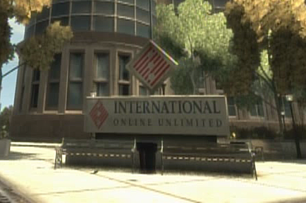 File:IOU Sign.png